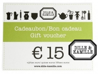 Home for Intratuin cadeaubon